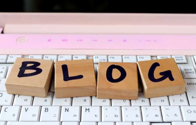 ブログネタの作り方!困った時に試してみるべき方法完全版
