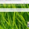 Gmail削除法